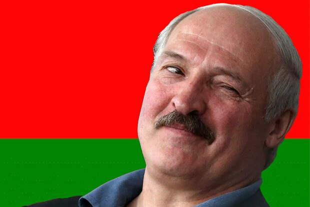⚡️ Лукашенко набрал 80,08% голосов. Тихановская – 10,09%
