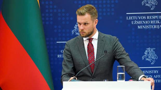 Запад должен быть готов к непризнанию союза России и Белоруссии