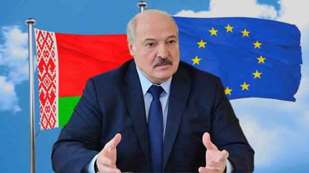 Незыгарь: Лукашенко не теряет надежды восстановить контакты с Западом