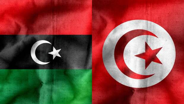 Генеральное консульство Туниса закроют в Триполи