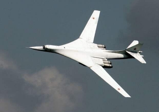 Поклонники ВВС России стали жертвой китайского обмана