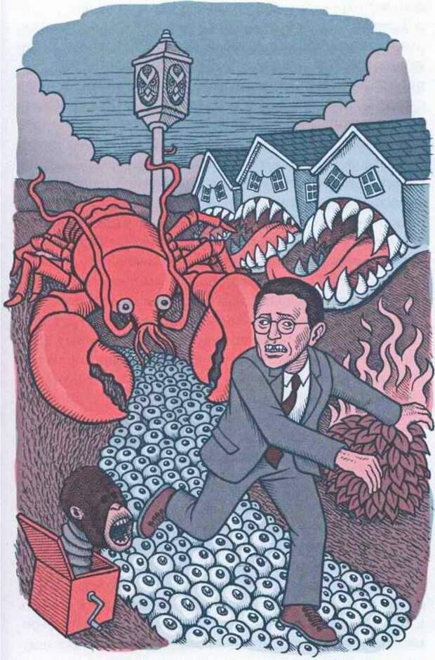 OAS и Delta: против де Голля и ФНО