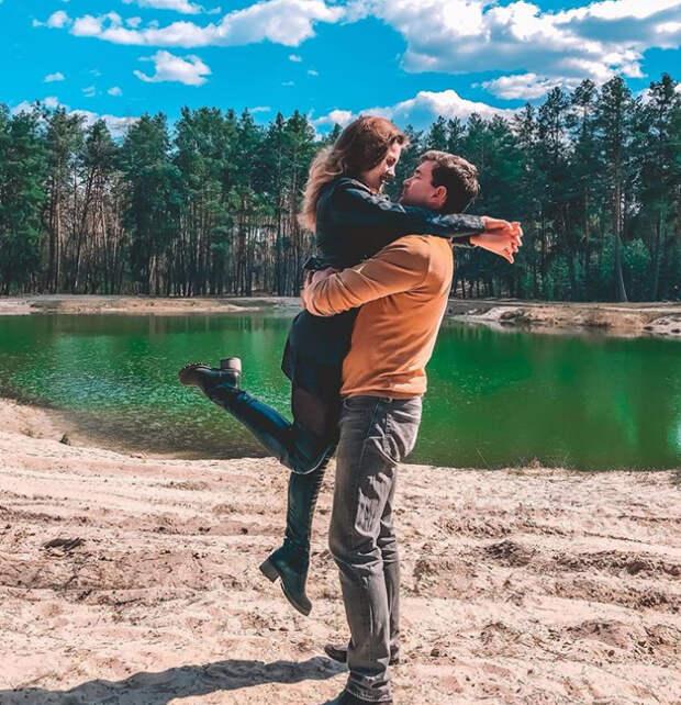 Почему мужчина избегает серьёзных отношений: причины