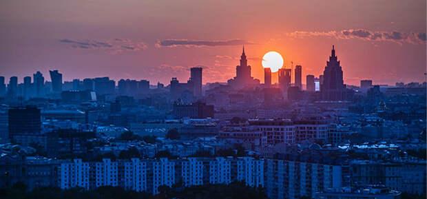 Аналитики рассказали, на каких квартирах в Москве можно заработать