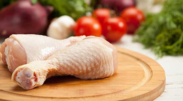 Как обезопасить себя от мышьяка в продуктах