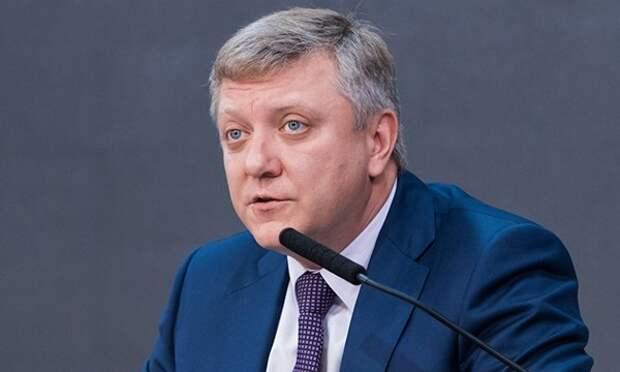 Журналистка признала подлог с голосом депутата