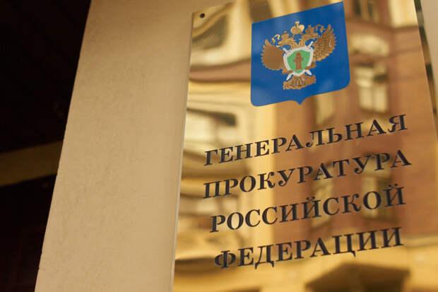 Шендерович, организующий митинг в Москве, обратился в прокуратуру из-за призывов к провокациям
