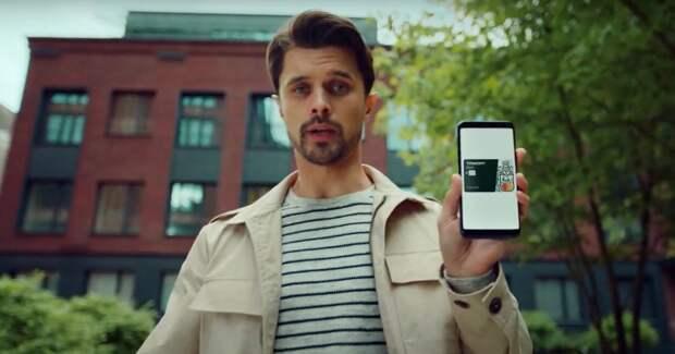 «Тинькофф» почти в два раза сократил расходы на рекламу и маркетинг