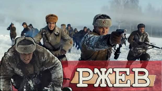Режиссер «Ржева» рассказал, о чем его просил бизнесмен Пригожин накануне премьеры