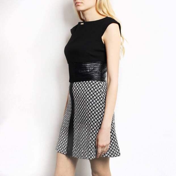 Платья для невысоких (3).jpg