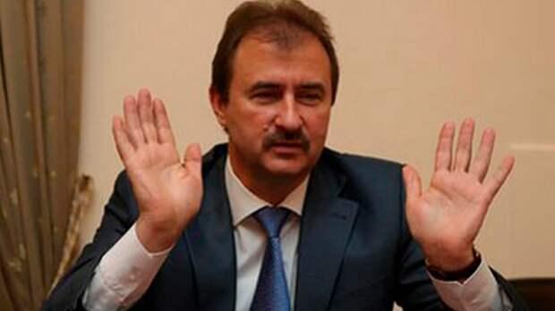 Экс-депутат Рады указал на критичность проблем в ЖКХ Украины