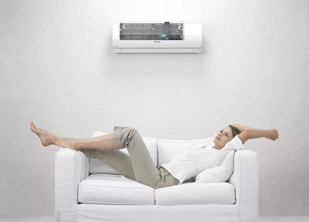 Как пережить жару в городе? 7 правил китайской медицины