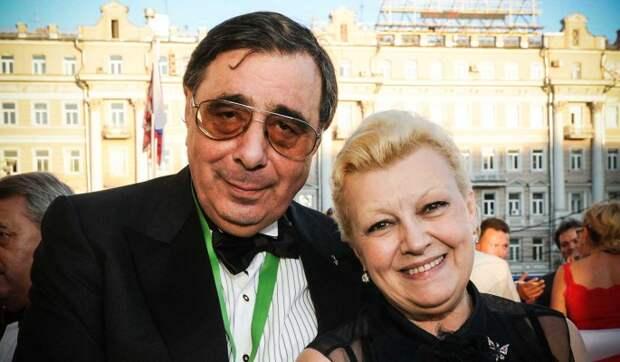 Больше, чем Ефремову: какой срок грозит Дрожжиной и Цивину за мошенничество