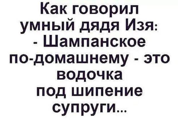 3416556_image_7_ (492x369, 42Kb)