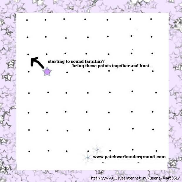 4045361_smockinginstructions6 (504x504, 85Kb)