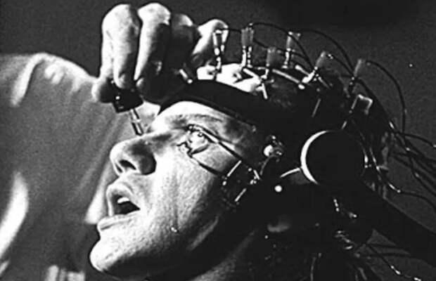 Семь шокирующих экспериментов по изучению психологии человека