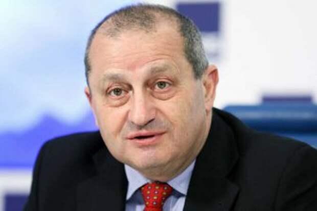 Эксперт Яков Кедми рассказал, как Белоруссия должна строить свое будущее