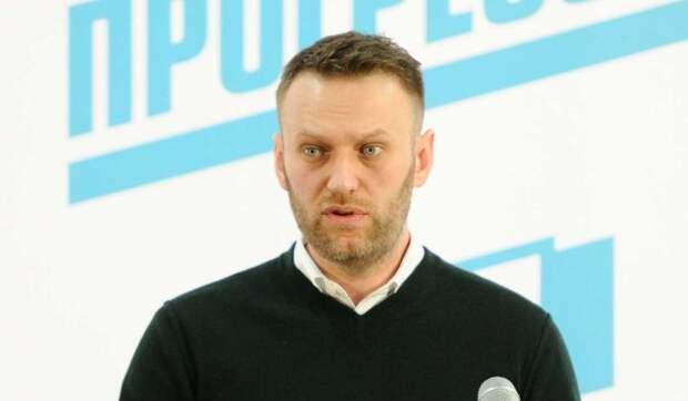 Незаконные акции сторонников Навального на Дальнем Востоке провалились