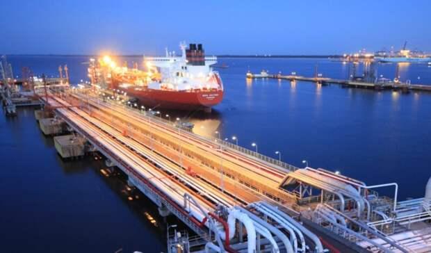 Польша мечтает стать энергетическим центром Европы