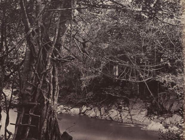 Albom fotografii indiiskoi arhitektury vzgliadov liudei 84