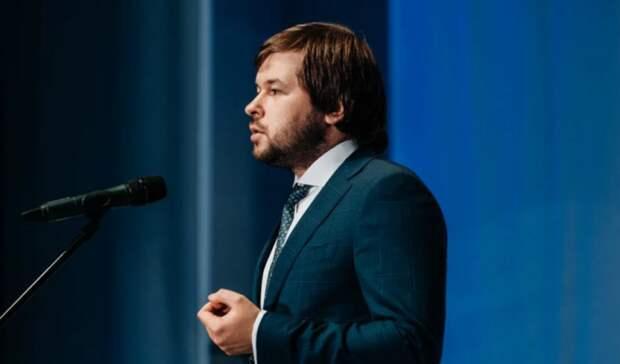Павел Сорокин: Нет лозунгам и хайпу