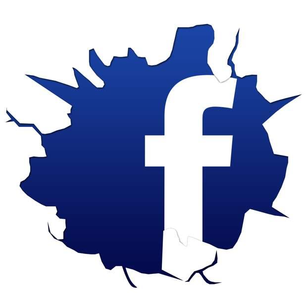 Джаралла: коллективные иски мировых держав могут изменить политику Facebook