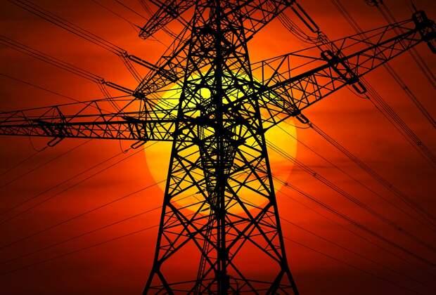 «Единая Россия» предлагает снизить тарифы на электроэнергию для села