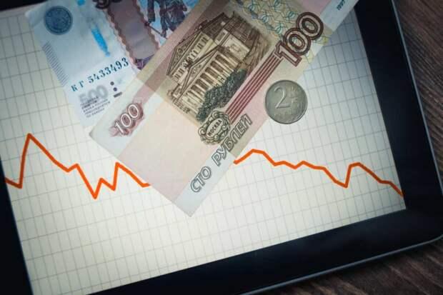 В Госдуме отчитали Набиуллину за рапорты о стабильности курса рубля
