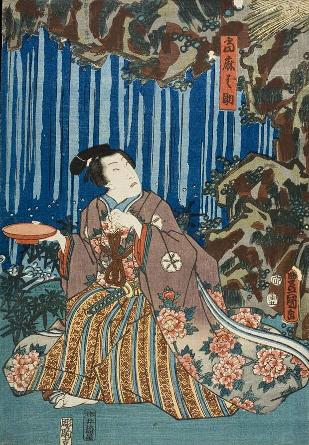 710px-Actors_Reversing_Gender_Roles_in_the_Story_of_Narukami_LACMA_M.2006.136.289a-c_(1_of_3).jpg