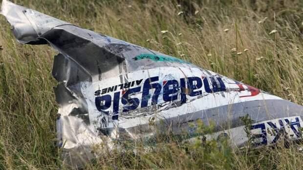 США не знают, кого убил их беспилотник в Кабуле, но точно знают, кто сбил MH17 - Витязева