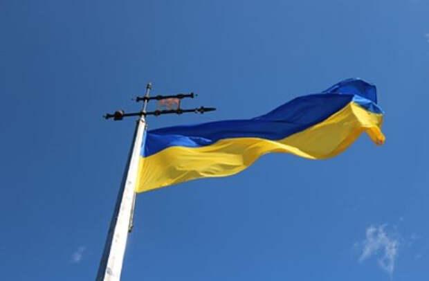 На Украине увидели «плохой сигнал» в «Крымской платформе»