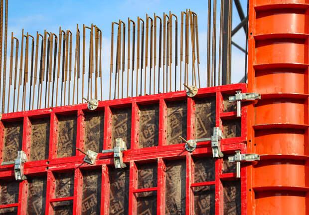 ФАС проверит НЛМК на предмет заключения антиконкурентного соглашения по ценам на арматуру