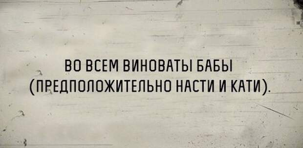 gAdOFvAQw0Y