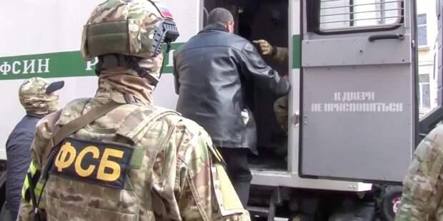 Житель Башкирии хотел сжечь администрацию