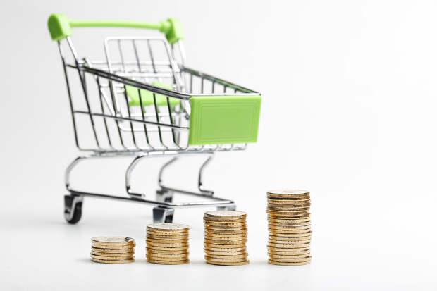 Российские чиновники нашли новый способ борьбы с ростом цен