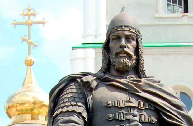 Александр Невский - мифы и правда о князе-легенде
