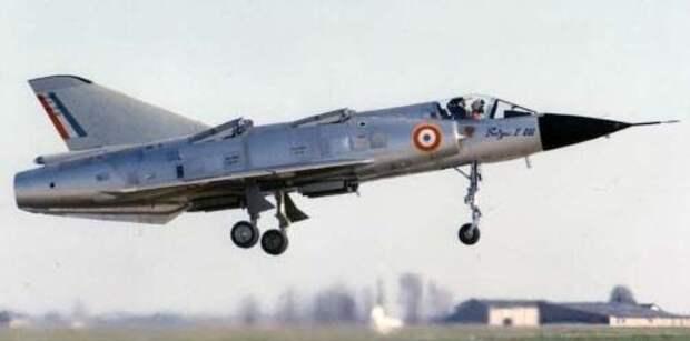 Dassault-Balzac-1.jpg