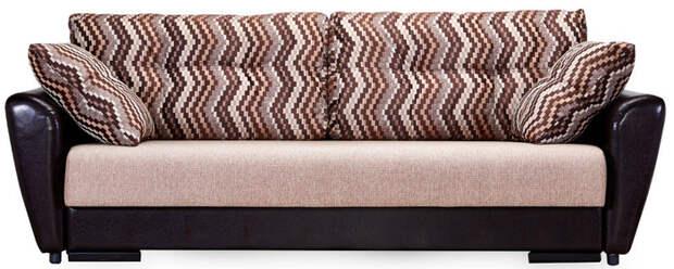 как выбрать диван (11) (700x280, 218Kb)