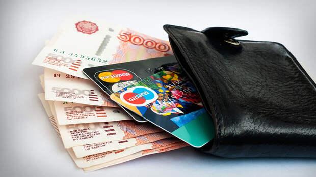В России усилят контроль за электронными денежными переводами: как избежать блокировки карты