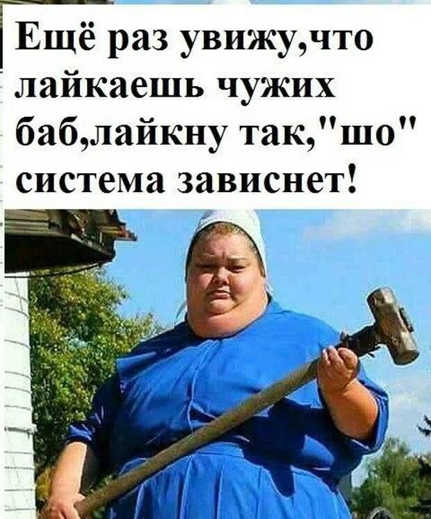 Шел поздно вечером домой, ко мне подошел мужик и сказал, что ему не хватает 10 рублей...
