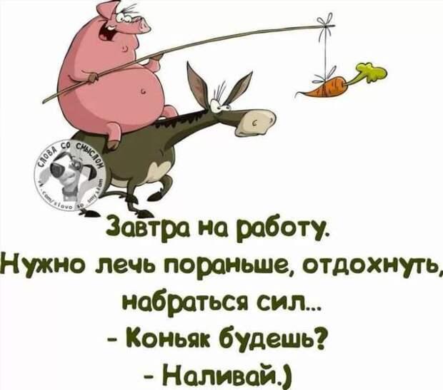 Неадекватный юмор из социальных сетей. Подборка chert-poberi-umor-chert-poberi-umor-02320913072020-14 картинка chert-poberi-umor-02320913072020-14