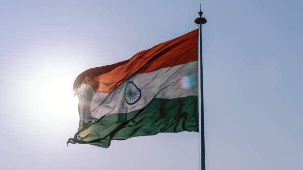 Аналитики NetEase назвали Индию гарантом ненападения США на Россию