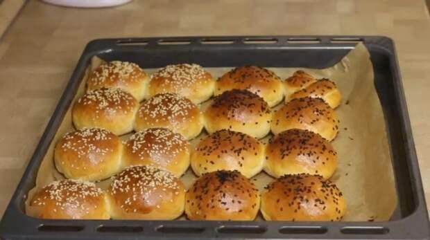 ВЫПЕКАНИЕ IrinaCooking, видео рецепт, дрожжевое тесто, еда, кулинария, рецепт, тесто для пирога, тесто на булочки