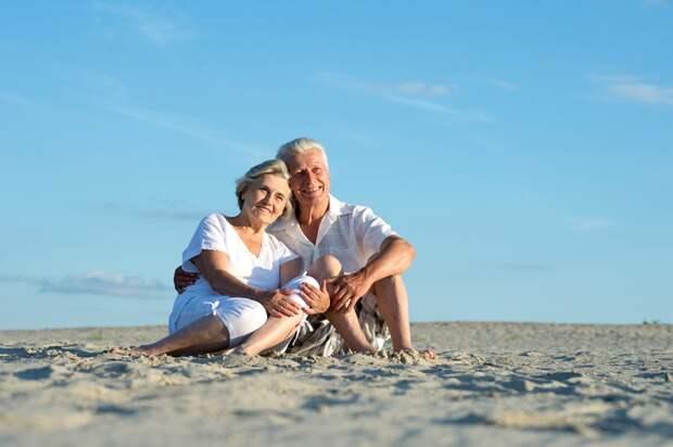 Спланируйте свой бюджет: Пенсионеры сами смогут рассчитать прибавку к своей пенсии