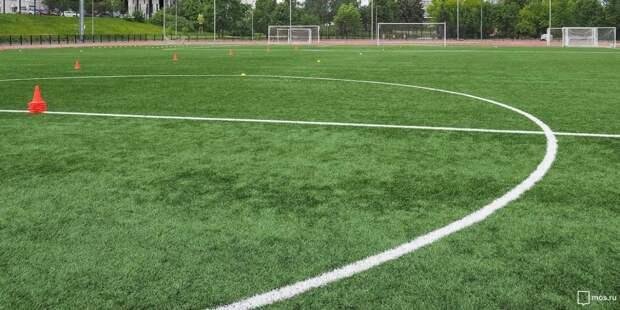 Тренер клуба в Кузьминках рассказал об обратной стороне детского футбола