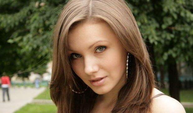Юлия Кокрятская (http://lichnaya-zhizn.ru)