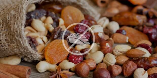udra11/Shutterstock.com