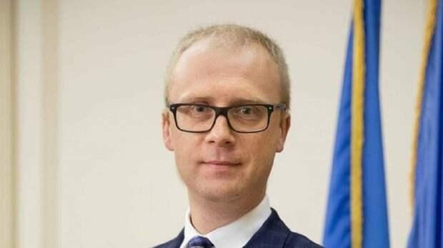 У РФ нет права голоса: МИД ответил на угрозы о вступлении Украины в НАТО