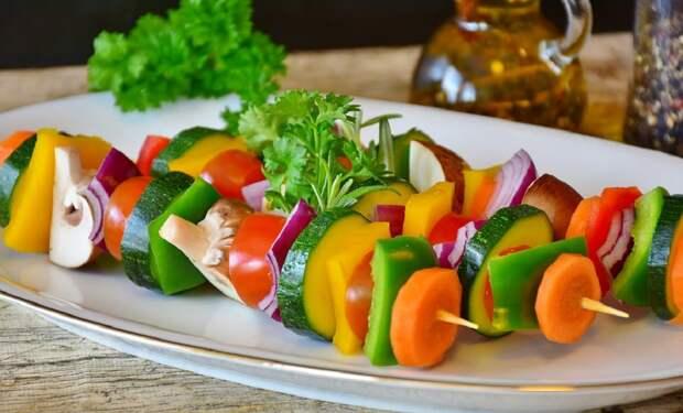 Я купил у Яндекса: приобрести свежие овощи из России можно будет через интернет-сервис