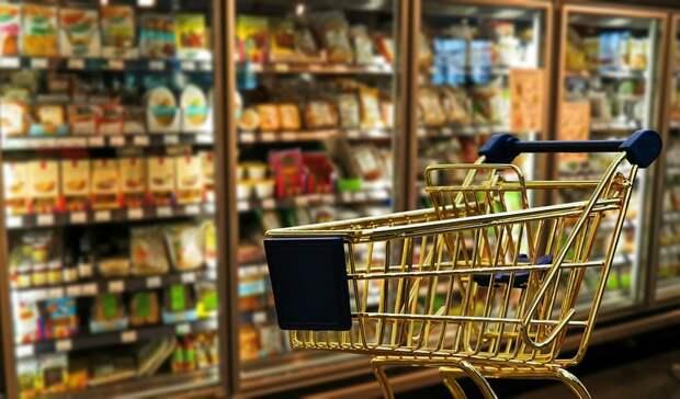 Аналитики рассказали онаиболее подорожавших продуктах